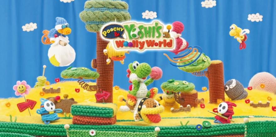 Copyright Daily Nintendo